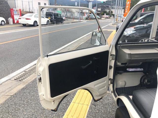 「三菱」「ミニキャブトラック」「トラック」「福岡県」の中古車12