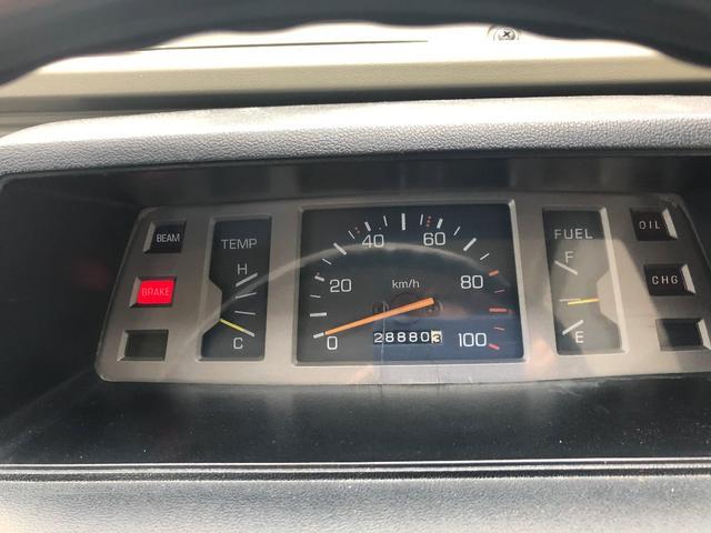 「三菱」「ミニキャブトラック」「トラック」「福岡県」の中古車16
