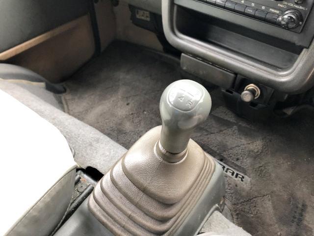 「スバル」「サンバーディアス」「コンパクトカー」「福岡県」の中古車14
