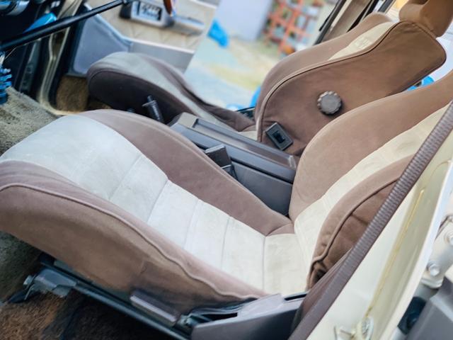 「トヨタ」「ランドクルーザー60」「SUV・クロカン」「福岡県」の中古車20