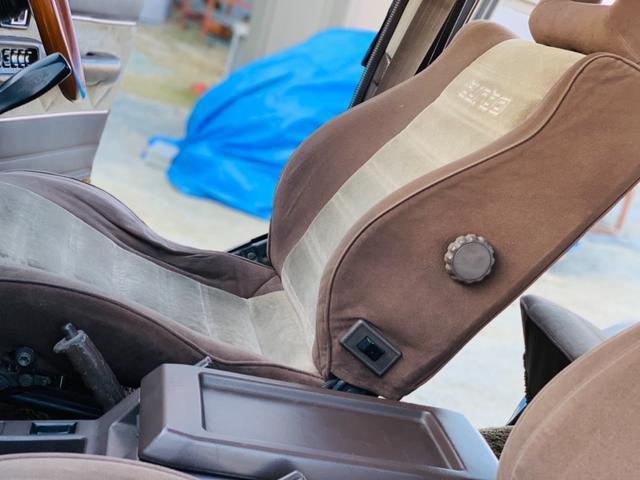 「トヨタ」「ランドクルーザー60」「SUV・クロカン」「福岡県」の中古車21