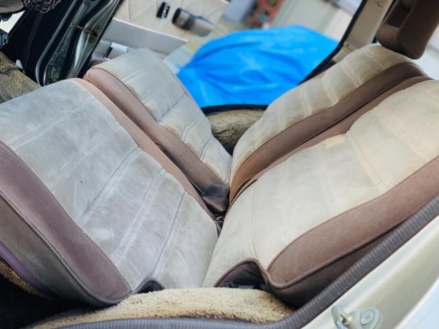 「トヨタ」「ランドクルーザー60」「SUV・クロカン」「福岡県」の中古車26