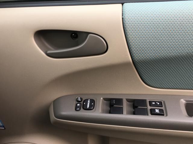 スバル ステラ LX インテリアセレクション ナビ 衝突安全ボディ