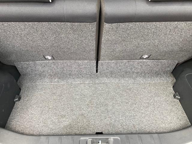 カスタム X VS ナビ フルセグTV スマートキー ライトブルー CVT AC AW 4名乗り オーディオ付(18枚目)
