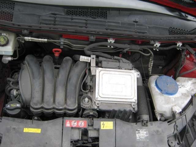 メルセデス・ベンツ M・ベンツ A180 1年保証・ワンオーナー