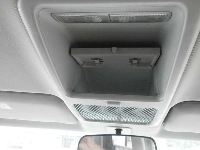 ホンダ エレメント ベースグレード 4WD ETC ベンチシート