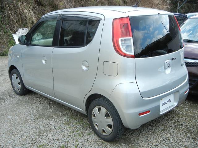 「スズキ」「MRワゴン」「コンパクトカー」「福岡県」の中古車9