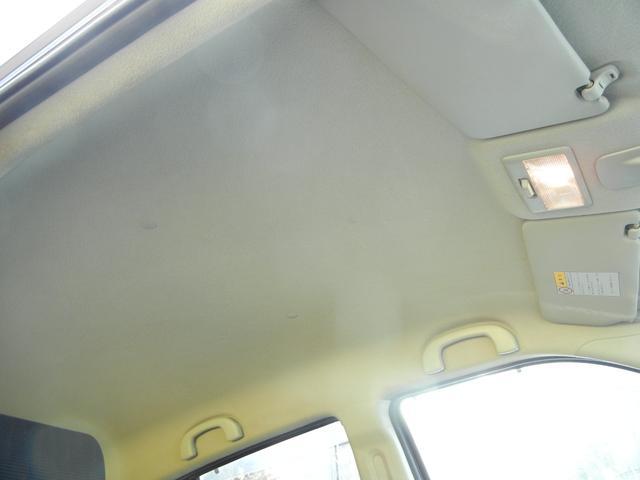 「スズキ」「MRワゴン」「コンパクトカー」「福岡県」の中古車12