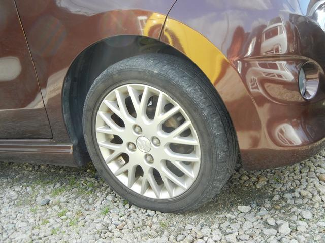 「スズキ」「MRワゴン」「コンパクトカー」「福岡県」の中古車19