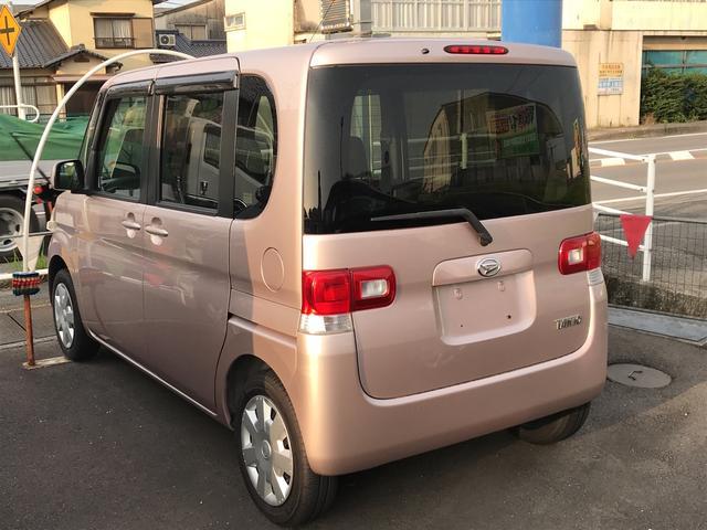 Xスペシャル 軽自動車 ETC コラムCVT AC 4人乗り(4枚目)