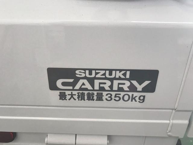 KCエアコン・パワステ 届出済未未使用車 エアコン パワステ(9枚目)