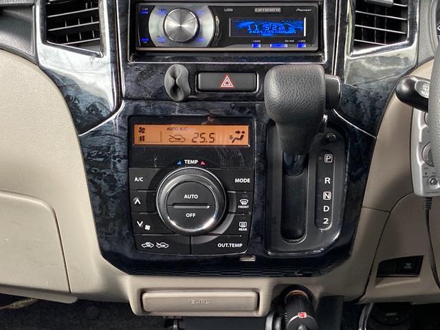 T スマートキー CD 両側電動スライドドア(16枚目)