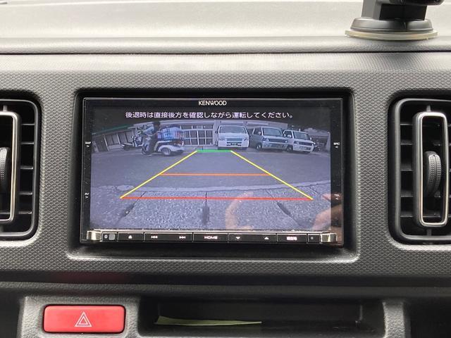 ベースグレード ナビ バックカメラ ETC スマートキー(16枚目)