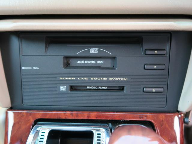 トヨタ クラウンエステート アスリートG 革調シートカバー ゼロクラ純正18アルミ