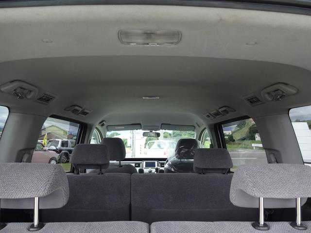 ホンダ ステップワゴン G Lパッケージ、社外アルミ、保証付き