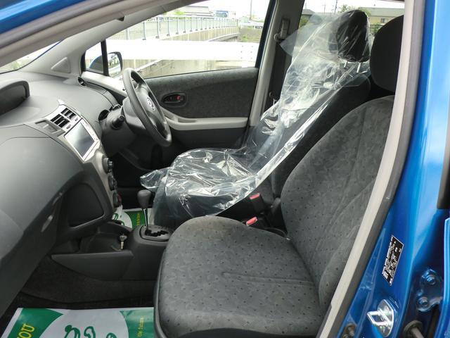 「トヨタ」「ヴィッツ」「コンパクトカー」「佐賀県」の中古車13