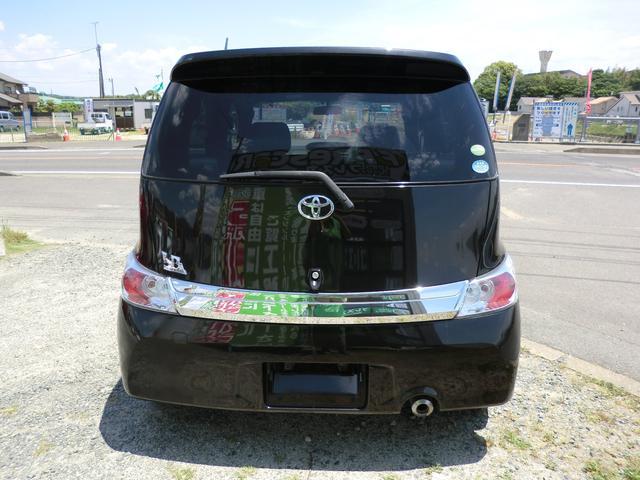 「トヨタ」「bB」「ミニバン・ワンボックス」「佐賀県」の中古車3