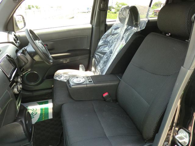 「トヨタ」「bB」「ミニバン・ワンボックス」「佐賀県」の中古車13