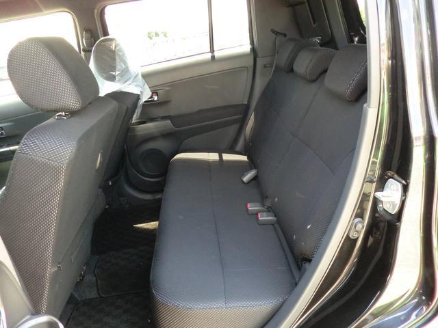 「トヨタ」「bB」「ミニバン・ワンボックス」「佐賀県」の中古車14