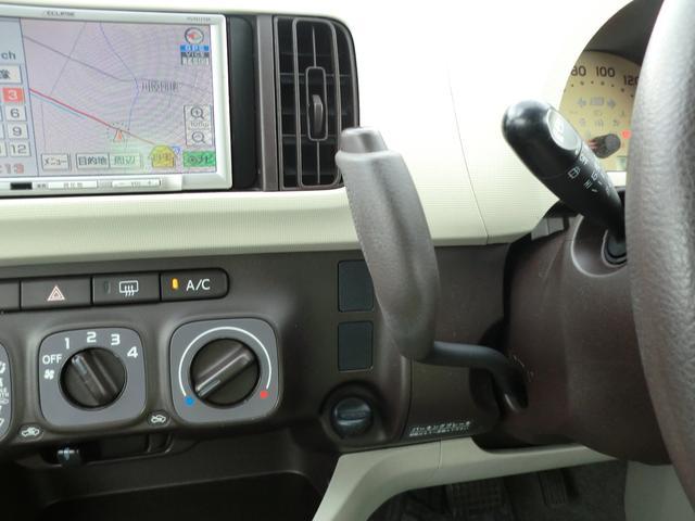 「トヨタ」「パッソ」「コンパクトカー」「佐賀県」の中古車11