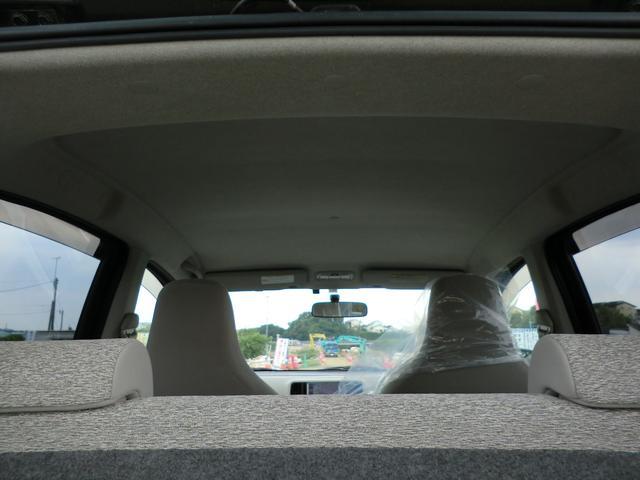 「トヨタ」「パッソ」「コンパクトカー」「佐賀県」の中古車12