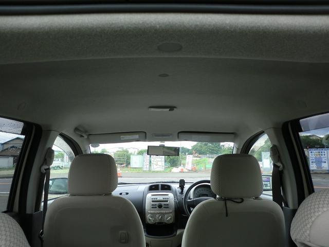 「ダイハツ」「ブーン」「コンパクトカー」「佐賀県」の中古車12