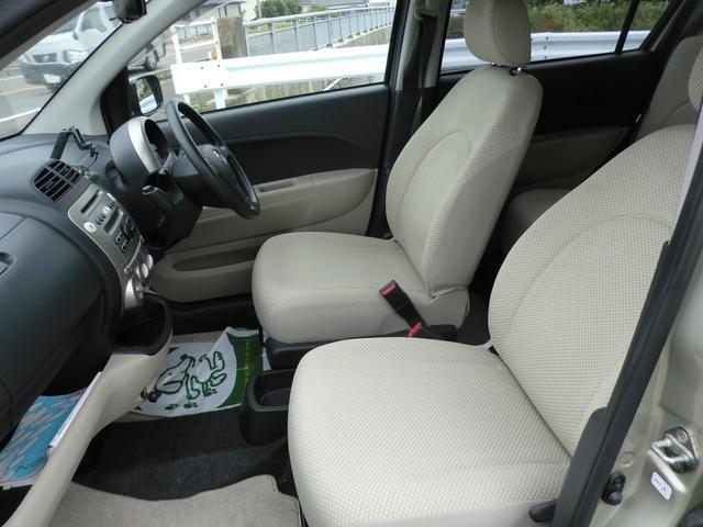 「ダイハツ」「ブーン」「コンパクトカー」「佐賀県」の中古車13