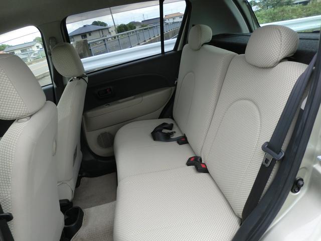 「ダイハツ」「ブーン」「コンパクトカー」「佐賀県」の中古車14