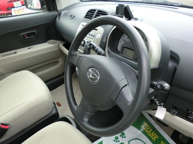 「ダイハツ」「ブーン」「コンパクトカー」「佐賀県」の中古車16
