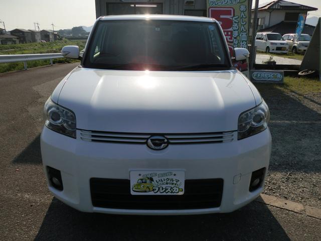 「トヨタ」「カローラルミオン」「ミニバン・ワンボックス」「佐賀県」の中古車2