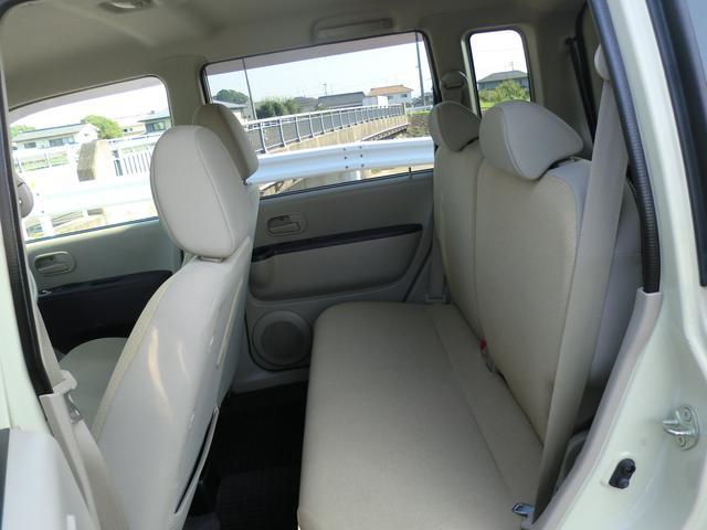 「三菱」「eKワゴン」「コンパクトカー」「佐賀県」の中古車14
