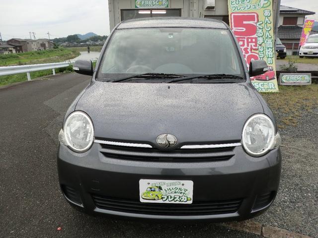 「トヨタ」「シエンタ」「ミニバン・ワンボックス」「佐賀県」の中古車2
