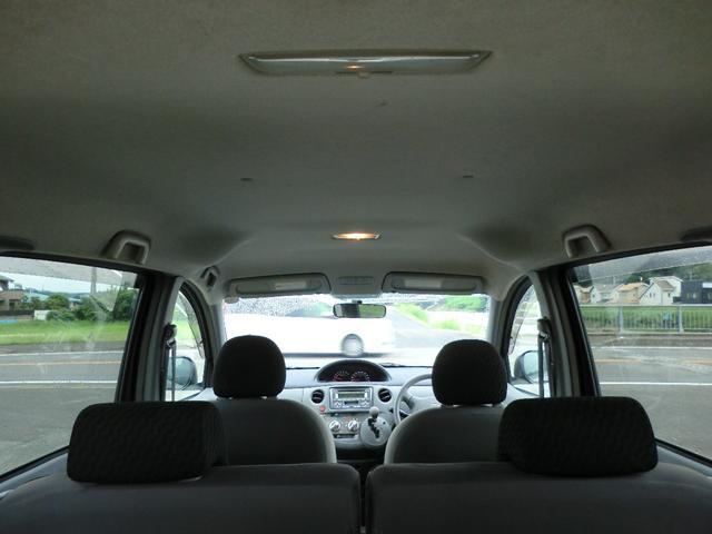 「トヨタ」「シエンタ」「ミニバン・ワンボックス」「佐賀県」の中古車12