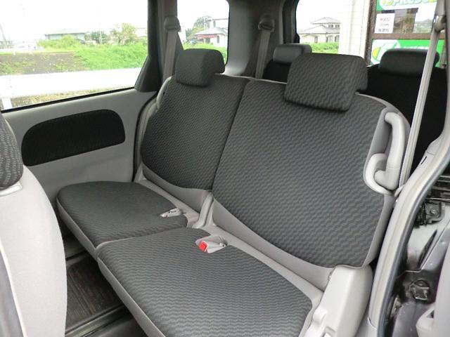 「トヨタ」「シエンタ」「ミニバン・ワンボックス」「佐賀県」の中古車14