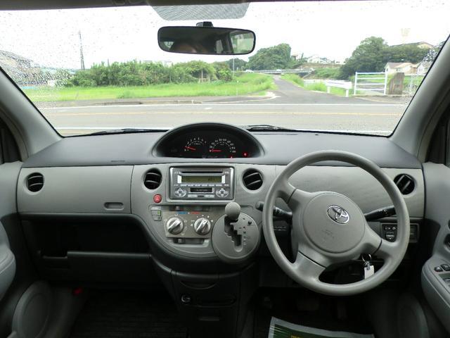 「トヨタ」「シエンタ」「ミニバン・ワンボックス」「佐賀県」の中古車15