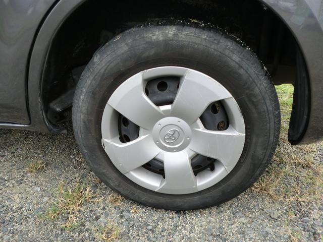 「トヨタ」「シエンタ」「ミニバン・ワンボックス」「佐賀県」の中古車20