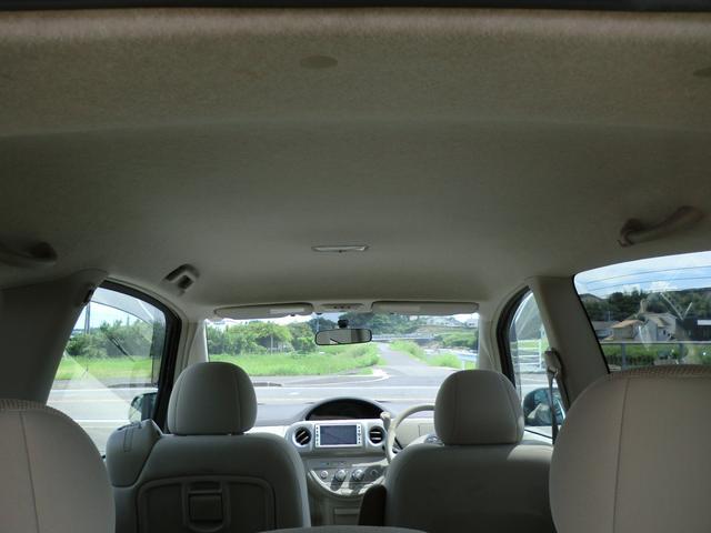 「トヨタ」「ポルテ」「ミニバン・ワンボックス」「佐賀県」の中古車12