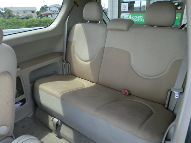 「トヨタ」「ポルテ」「ミニバン・ワンボックス」「佐賀県」の中古車14
