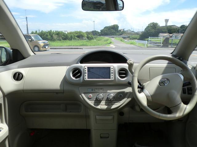 「トヨタ」「ポルテ」「ミニバン・ワンボックス」「佐賀県」の中古車15