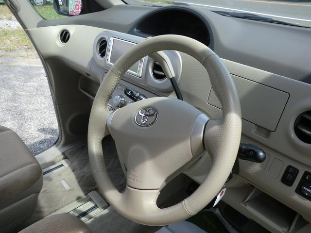「トヨタ」「ポルテ」「ミニバン・ワンボックス」「佐賀県」の中古車16