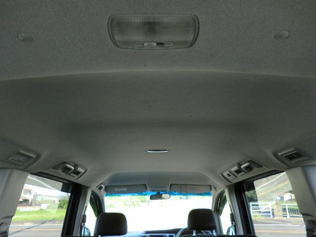 「ホンダ」「ステップワゴンスパーダ」「ミニバン・ワンボックス」「佐賀県」の中古車12