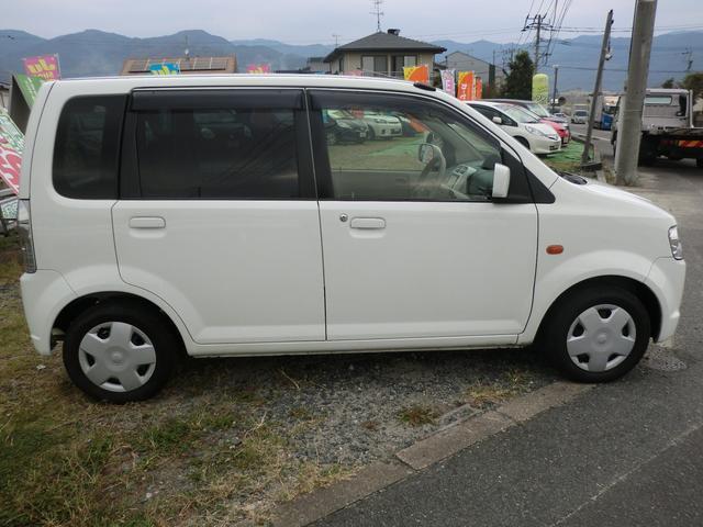「三菱」「eKワゴン」「コンパクトカー」「佐賀県」の中古車4