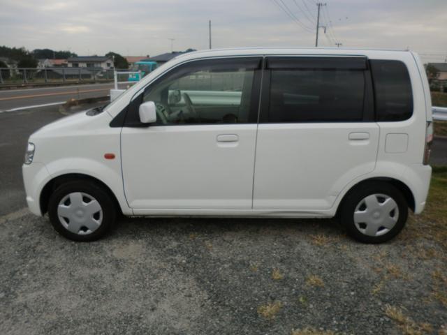 「三菱」「eKワゴン」「コンパクトカー」「佐賀県」の中古車5