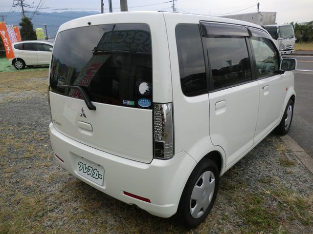 「三菱」「eKワゴン」「コンパクトカー」「佐賀県」の中古車8
