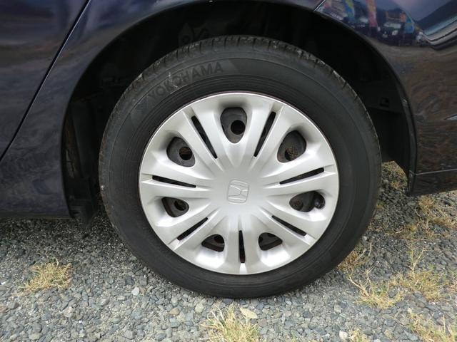 「ホンダ」「インサイト」「セダン」「佐賀県」の中古車20