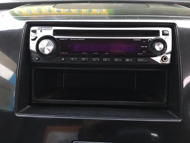「スズキ」「ワゴンRスティングレー」「コンパクトカー」「佐賀県」の中古車10