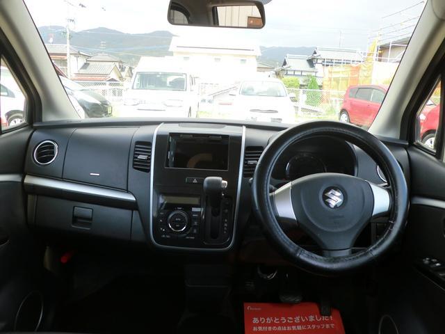 「スズキ」「ワゴンRスティングレー」「コンパクトカー」「佐賀県」の中古車15