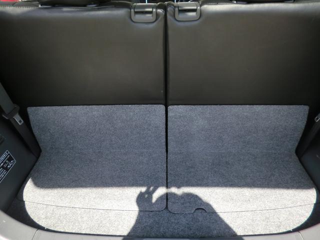 「スズキ」「ワゴンRスティングレー」「コンパクトカー」「佐賀県」の中古車18