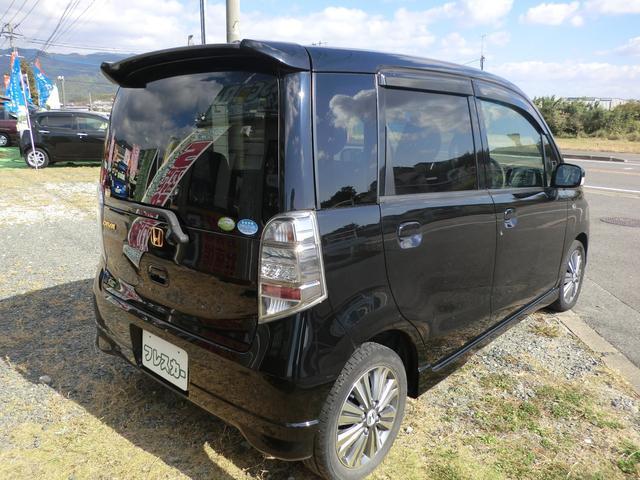 「ホンダ」「ライフ」「コンパクトカー」「佐賀県」の中古車8