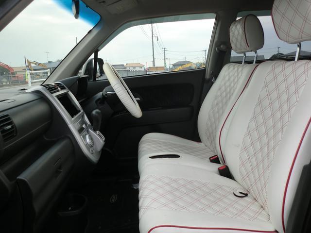 ガラスコーティング加工始めました^^一度お試しください^^当社は、新車・国産車・欧州車・低価格車両・